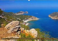 Costa Blanca - Die weisse Küste Spaniens (Wandkalender 2019 DIN A2 quer) - Produktdetailbild 4
