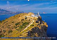 Costa Blanca - Die weisse Küste Spaniens (Wandkalender 2019 DIN A2 quer) - Produktdetailbild 12