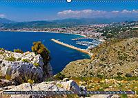 Costa Blanca - Die weisse Küste Spaniens (Wandkalender 2019 DIN A2 quer) - Produktdetailbild 9