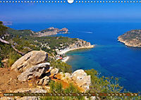 Costa Blanca - Die weiße Küste Spaniens (Wandkalender 2019 DIN A3 quer) - Produktdetailbild 4