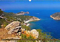 Costa Blanca - Die weisse Küste Spaniens (Wandkalender 2019 DIN A3 quer) - Produktdetailbild 4