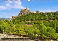 Costa Blanca - Die weiße Küste Spaniens (Wandkalender 2019 DIN A3 quer) - Produktdetailbild 2
