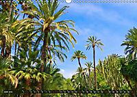 Costa Blanca - Die weiße Küste Spaniens (Wandkalender 2019 DIN A3 quer) - Produktdetailbild 6