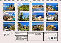 Costa Blanca - Die weiße Küste Spaniens (Wandkalender 2019 DIN A3 quer) - Produktdetailbild 13