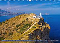 Costa Blanca - Die weiße Küste Spaniens (Wandkalender 2019 DIN A3 quer) - Produktdetailbild 12