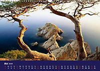 Costa Brava (Wandkalender 2019 DIN A3 quer) - Produktdetailbild 5