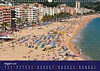 Costa Brava (Wandkalender 2019 DIN A3 quer) - Produktdetailbild 8