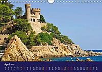 Costa Brava (Wandkalender 2019 DIN A4 quer) - Produktdetailbild 4