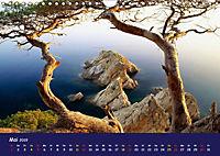 Costa Brava (Wandkalender 2019 DIN A4 quer) - Produktdetailbild 5