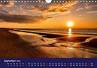 Costa Brava (Wandkalender 2019 DIN A4 quer) - Produktdetailbild 9