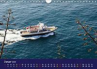 Costa Brava (Wandkalender 2019 DIN A4 quer) - Produktdetailbild 1