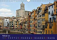 Costa Brava (Wandkalender 2019 DIN A4 quer) - Produktdetailbild 2