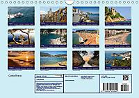 Costa Brava (Wandkalender 2019 DIN A4 quer) - Produktdetailbild 13