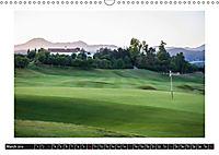 Costa del Sol Impressions (Wall Calendar 2019 DIN A3 Landscape) - Produktdetailbild 3