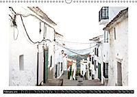 Costa del Sol Impressions (Wall Calendar 2019 DIN A3 Landscape) - Produktdetailbild 2