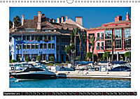 Costa del Sol Impressions (Wall Calendar 2019 DIN A3 Landscape) - Produktdetailbild 9