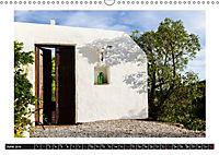 Costa del Sol Impressions (Wall Calendar 2019 DIN A3 Landscape) - Produktdetailbild 6