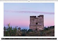 Costa del Sol Impressions (Wall Calendar 2019 DIN A3 Landscape) - Produktdetailbild 5