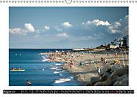 Costa del Sol Impressions (Wall Calendar 2019 DIN A3 Landscape) - Produktdetailbild 8