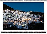 Costa del Sol Impressions (Wall Calendar 2019 DIN A3 Landscape) - Produktdetailbild 12