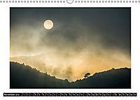 Costa del Sol Impressions (Wall Calendar 2019 DIN A3 Landscape) - Produktdetailbild 11