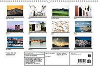 Costa del Sol Impressions (Wall Calendar 2019 DIN A3 Landscape) - Produktdetailbild 13