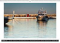 Costa del Sol Impressions (Wall Calendar 2019 DIN A3 Landscape) - Produktdetailbild 10