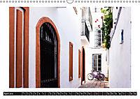 Costa del Sol Impressions (Wall Calendar 2019 DIN A3 Landscape) - Produktdetailbild 4