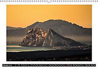 Costa del Sol Impressions (Wall Calendar 2019 DIN A3 Landscape) - Produktdetailbild 1