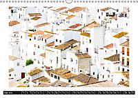 Costa del Sol Impressions (Wall Calendar 2019 DIN A3 Landscape) - Produktdetailbild 7