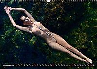 Cote d'Azur Landscapes and Nudes (Wall Calendar 2019 DIN A3 Landscape) - Produktdetailbild 9