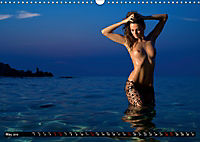 Cote d'Azur Landscapes and Nudes (Wall Calendar 2019 DIN A3 Landscape) - Produktdetailbild 5