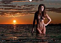 Cote d'Azur Landscapes and Nudes (Wall Calendar 2019 DIN A3 Landscape) - Produktdetailbild 7