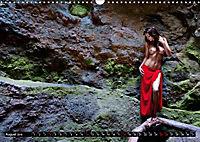 Cote d'Azur Landscapes and Nudes (Wall Calendar 2019 DIN A3 Landscape) - Produktdetailbild 8