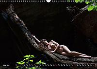 Cote d'Azur Landscapes and Nudes (Wall Calendar 2019 DIN A3 Landscape) - Produktdetailbild 6