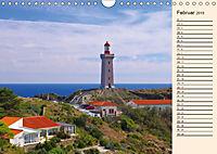Cote Vermeille - Wo die Pyrenäen das Meer küssen (Wandkalender 2019 DIN A4 quer) - Produktdetailbild 2