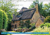 Cotswold Scenes (Wall Calendar 2019 DIN A4 Landscape) - Produktdetailbild 10
