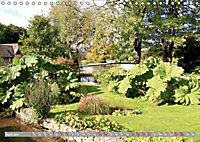 Cotswold Scenes (Wall Calendar 2019 DIN A4 Landscape) - Produktdetailbild 4
