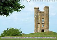 Cotswold Scenes (Wall Calendar 2019 DIN A4 Landscape) - Produktdetailbild 3