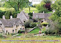 Cotswold Scenes (Wall Calendar 2019 DIN A4 Landscape) - Produktdetailbild 9