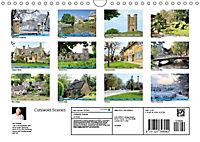 Cotswold Scenes (Wall Calendar 2019 DIN A4 Landscape) - Produktdetailbild 13