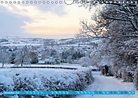 Cotswold Scenes (Wall Calendar 2019 DIN A4 Landscape) - Produktdetailbild 12