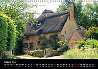 Cotswold Towns (Wall Calendar 2019 DIN A3 Landscape) - Produktdetailbild 8