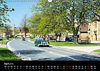 Cotswold Towns (Wall Calendar 2019 DIN A3 Landscape) - Produktdetailbild 4