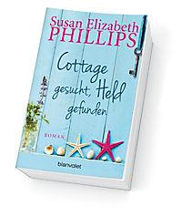 Cottage gesucht, Held gefunden - Produktdetailbild 1