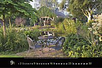 Cottagegärten 2018 - Produktdetailbild 2