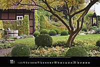 Cottagegärten 2018 - Produktdetailbild 11