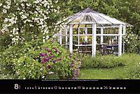 Cottagegärten 2018 - Produktdetailbild 12