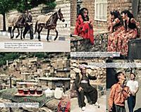 Couchsurfing im Iran - Produktdetailbild 2