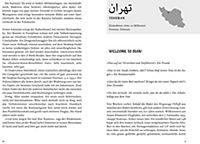 Couchsurfing im Iran - Produktdetailbild 3